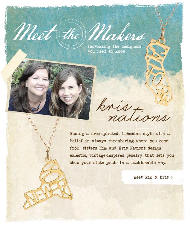 Kris nations kris nations jewelry florida pendant necklace gold aloadofball Images