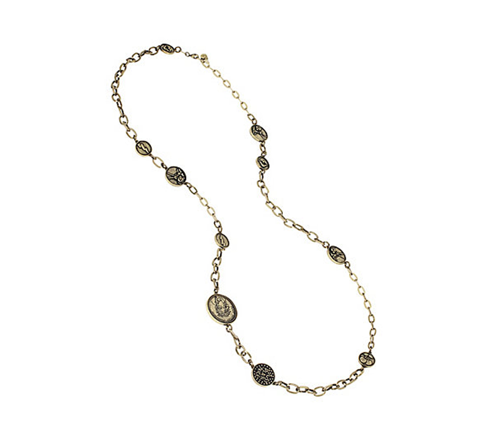 Betsey Johnson - - Betsey Johnson Jewelry THROWBACK TO VINTAGE BJ ...