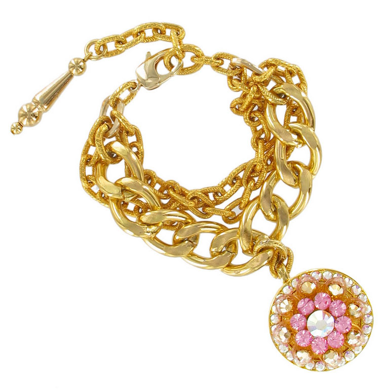 tarantino jewelry